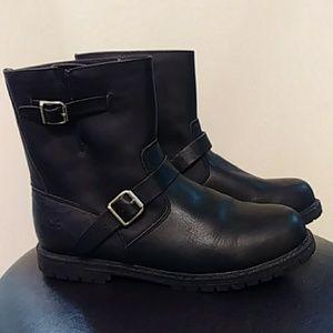 Frye Engineer Boot 8R